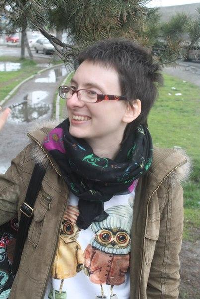 Фото №456239035 со страницы Екатерины Котенко-Семенченко