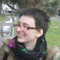 Екатерина Котенко-Семенченко