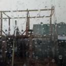 😩 дождь в овгорт. бесит 🙄 видео ливень rain ovgort video videogram instaworld instavideo yamal likes4likes l4l f4