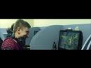 FCSKLG Counter-Strike 1.6 PARTY 201116