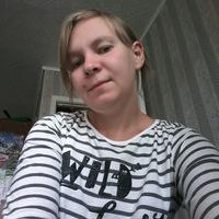 Ольга Епанчина