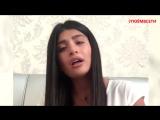 Бьянка - Вылечусь (cover by Di Kelasova),красивый голос,милая красивая девушка классно спела кавер,поёмвсети,отлично поёт,талант