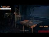 Uncharted: The Lost Legacy - #1 - Возвращение Анчика