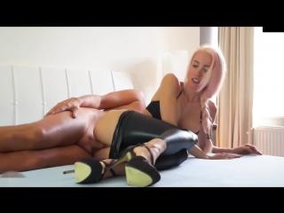 Любительское порно мамуля фото 743-800