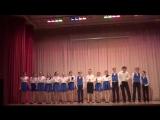ОТКРЫТИЕ СЕЗОНА 2016 - Наши гости - Музыкальный Театр
