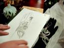 Агата Кристи Опиум для никого фан-клип