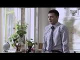 Сериал Слуга народа - 1 и 2 серии _ Премьера комедии 2015