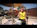 Ryan Stevenson Remix - ADDICTED - Mohombi x DJ Assad x Craig David x Greg Parys.mp4