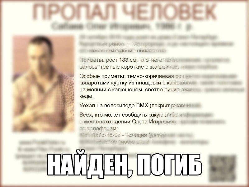 SA9a_Zzcd88.jpg