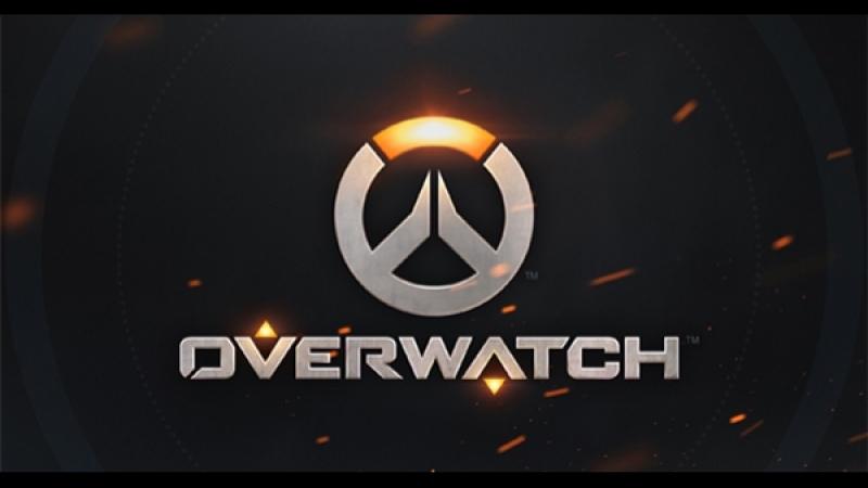 Overwatch - В ранкед пойдём норм тимейта найдём 2