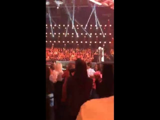 Перископ о.Фотия Live Голос от 9.12.2016.