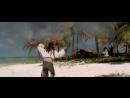 Пираты Карибского Моря: Проклятие Черной Жемчужины (2003) Но Ром-то за Что?