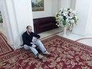 Андрей Гаврилов фото #29