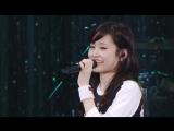 Atsuko Maeda Kono mune no Melody (17) [1st Live Seventh Chord, Zepp Tokyo, 03.04.2014]