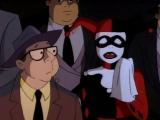 Бэтмен 1 сезон 49 ссерия