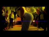 Detsl aka Le Truk - Favela Funk