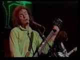 Mick Taylor &amp Jack Bruce - One