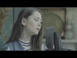 I Try - Macy Gray (Cover by Jasmine Thompson)