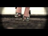 S Lay &amp D'm - Самотн Небо (за уч. Юля Петренко)
