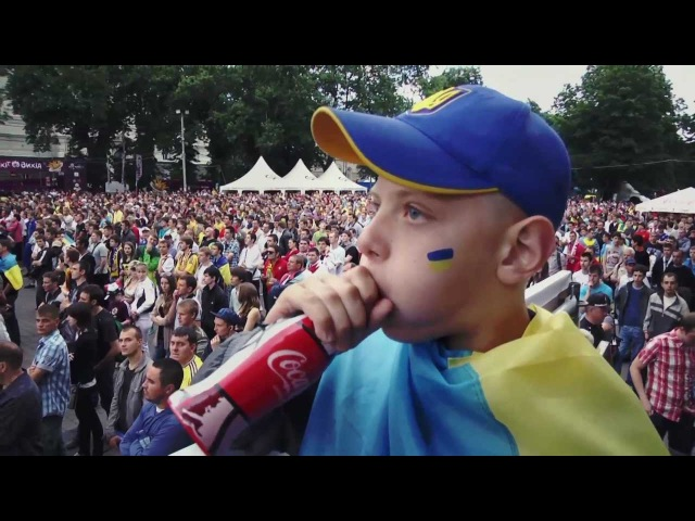 Франик feat. Фоззі - Euro, Goodbye!