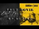 Frag movie 12 by Dan1GG Tom Clancy's Rainbow Six: Siege