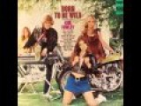 KIM FOWLEY (U.S.A) - Hello, I Love You (instr.)