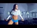 Egoista J Quiles Magga Braco Dance Video