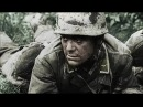 Апокалипсис Вторая мировая война 6 Конец кошмара Inferno 1944–1945