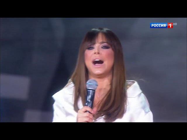 Ани Лорак - Иллюзия. Юбилейный концерт Киркорова. 50 лет