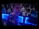 DJ MiRUS Hip Hop Promo Video