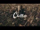 Best of Devaloop [instrumental hip hop / boom bap]