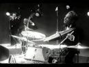 Polish American iconic jazz drummer Gene Krupa Eddie Shu Jazz Quartet Caravan