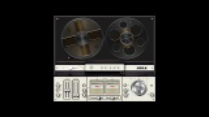 DJ SerJ 76 В стиле Мираж и Ласковый Май №2 смотреть онлайн без регистрации