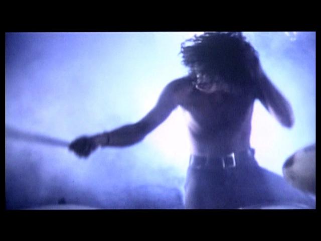 Coroner - I Want You (She`s So Heavy) - The Beatles Cover HD 720p