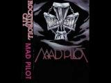 MetalRus.ru (Hard Rock  Heavy Metal). ROCK' N' ROLL CITY -