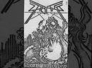 (Thrash Metal). САБАКА ЦЕ ЦЕ - Dandruff And Powder (1990) [Full Album]