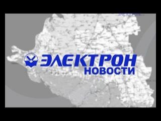 В Крымске двое иностранцев похитили из магазинов сигареты на 300 тысяч рублей.