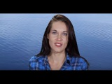 The The Ultimate Life Hack (The Secret to Understanding People) - Teal Swan -