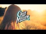 Sun Kissed (Mid Summer Mix 2017)