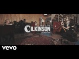 Wilkinson - Run (Live From The Pool) ft. Jem Cooke