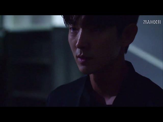 OST_유회승 (N.Flying) - Another Day_Мыслить как преступник/Criminal minds