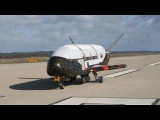 SPACEX LAUNCH  Orbital Test Vehicle 5 (OTV-5) X-37B Replay of various launch &amp landing