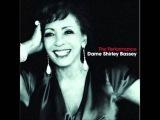 Dame Shirley Bassey - Apartment