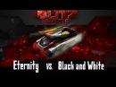 Eternity vs Black and White Финал Блиц N 2 | 23 февраля | Экзотик | Ночной дозор на Рио