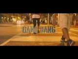 Gang Bang Operation (Official Music Video) Gitta Bains, BOHEMIA, Deep Jandu, Doughboi Fiji