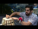 Brampton man's Indian drumming makes Bieber songs bearable