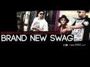 BOHEMIA Brand new swag Music Video feat Panda and Haji Springer 2014