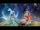 Как Душа ребёнка выбирает своих будущих родителей