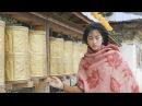 【Documentary】央吉玛《莲花秘境》纪录片 Yunggiema The Sacred Land of Lotusdocumentary
