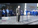 Хочешь мира - готовься к войне с Россией – в Киеве отметили день мира